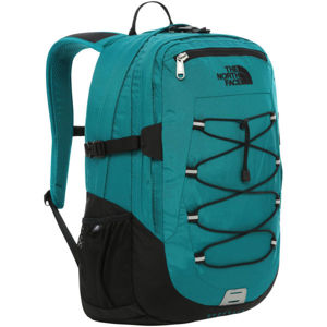 The North Face BOREALIS CLASSIC zelená NS - Batoh