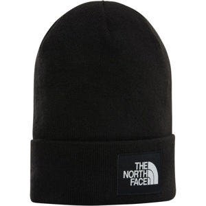 The North Face DOCK WORKER RECYCLED BEANIE  UNI - Čepice