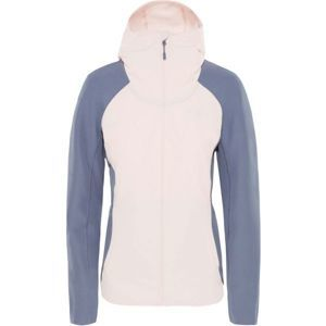 The North Face INVENE SOFTSHELL JACKET W  XS - Dámská softshell bunda