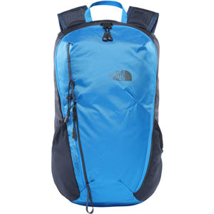 The North Face KUHTAI EVO 28 modrá UNI - Batoh