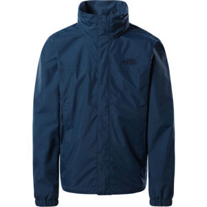 The North Face M RESOLVE 2 JACKET  S - Pánská outdoorová bunda