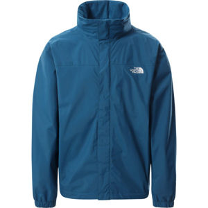The North Face M RESOLVE JACKET  S - Pánská bunda