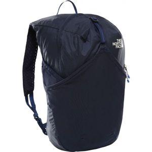 The North Face FLYWEIGHT PACK černá UNI - Cestovní batoh