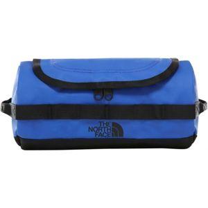 The North Face BC TRAVL CNSTER S modrá NS - Cestovní taška