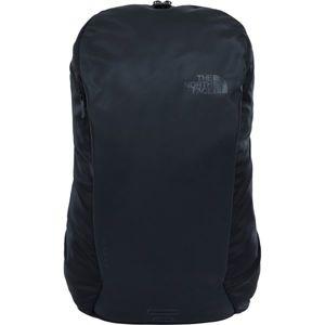 The North Face KABAN černá  - Městský batoh
