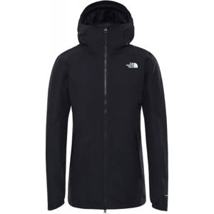 The North Face WOMEN´S HIKESTELLER INSULATED PARKA  M - Dámská zateplená parka