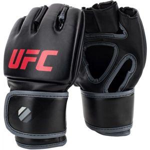 UFC CONTENDER 5OZ MMA GLOVE  S/M - MMA rukavice