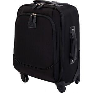 Umbro CABIN CASE - Cestovní kufr