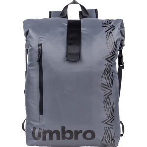 Umbro PADDED ROLL TOP BACKPACK  NS - Rolovací batoh