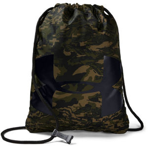 Under Armour OZSEE SACKPACK  adult - Gymsack