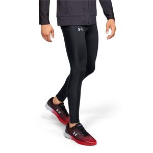 Under Armour COLDGEAR RUN TIGHT - Pánské legíny