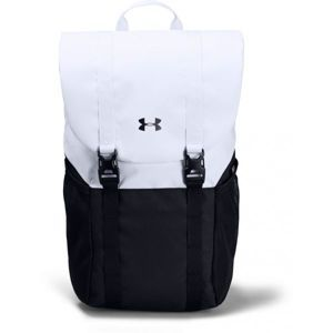 Under Armour SPORTSTYLE RUCKSACK - Batoh