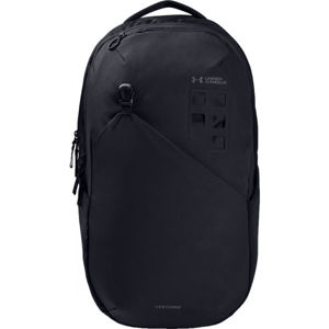 Under Armour GUARDIAN 2.0 BACKPACK  UNI - Batoh