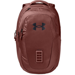 Under Armour GAMEDAY 2.0 BACKPACK červená UNI - Batoh