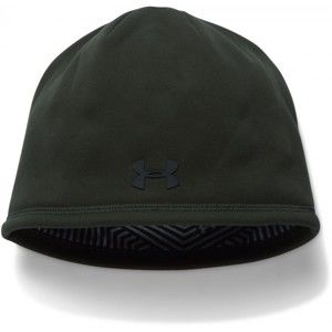 Under Armour MEN´S ELEMENTS 2.0 BEANIE - Pánská zimní čepice