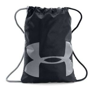 Under Armour OZSEE SACKPACK - Gymsack