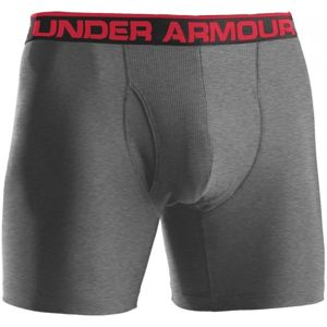 Under Armour THE ORIGINAL 6'' BOXERJOCK - Pánské boxerky