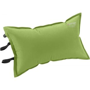 Vango SELF INFLATING PILLOW  NS - Polštářek