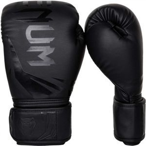 Venum CHALLENGER 3.0 BOXING GLOVES  12 OZ - Boxerské rukavice