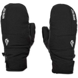 Volcom STAY DRY GORE MITT - Pánské rukavice