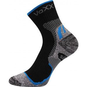 Voxx SYNERGY  26-28 - Ponožky