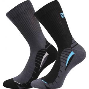 Voxx TIM  26-28 - Ponožky