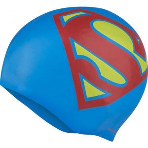 Warner Bros ALI modrá UNI - Plavecká čepice