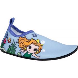 Warner Bros BALI  28 - Dětské boty do vody