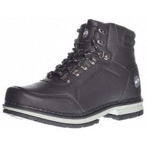 Westport RONNY černá 44 - Pánská zimní obuv