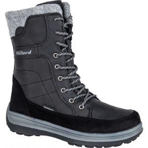 Willard AZARA  41 - Dámské zimní boty