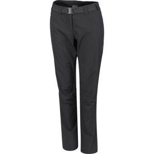 Willard CLARISA černá 44 - Dámské kalhoty