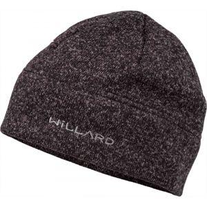 Willard GRAYS - Pánská čepice