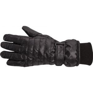 Willard VELMA - Dámské rukavice