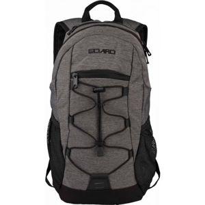 Willard GINO 18 šedá  - Městský batoh
