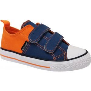 Willard RADLEY IV  30 - Dětská volnočasová obuv