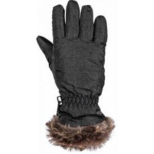Willard ROLLA - Dámské zimní rukavice