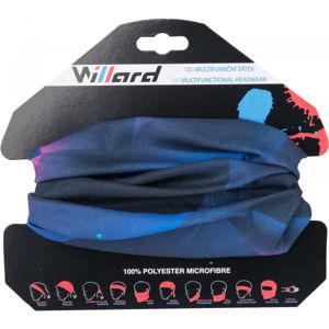 Willard SKY  UNI - Multifunkční šátek