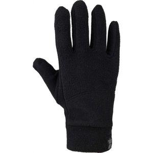 Willard TAKHOS  M - Dámské fleecové rukavice