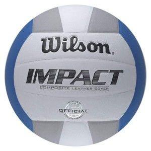 Wilson IMPACT   - Volejbalový míč