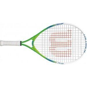 Wilson US Open 21  21 - Tenisová raketa