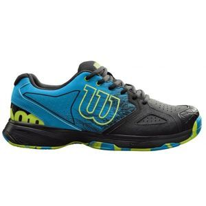 Wilson KAOS DEVO - Pánská tenisová obuv