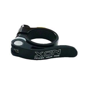 Xon XSC-08 RYCHLO 31,8  NS - Objímka sedlovky