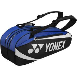 Yonex 6R BAG 8926 modrá NS - Univerzální taška na rakety