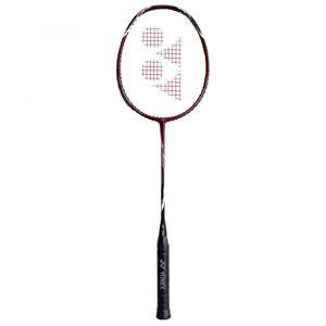 Yonex VOLTRIC POWER TX   - Badmintonová raketa