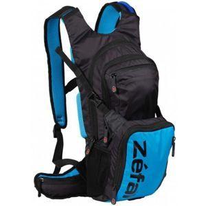 Zefal Z-HYDRO XL modrá NS - Camelbag